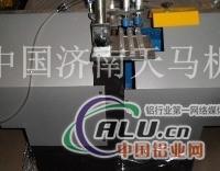 塑钢门窗(制作生产加工)设备