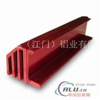 广东散热器型材铝散热器型材厂家广州散热器型材