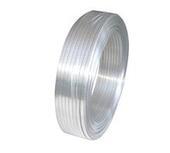 供应6061氧化铝线铝扁线生产商