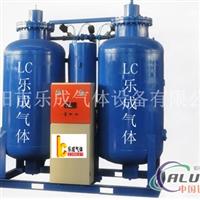 小制氮机生产厂家