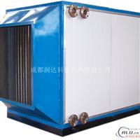 KJZ矿井空气加热器