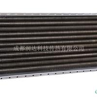 SRZ1510D散热器