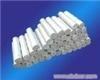 7010铝板…优惠…7010铝棒