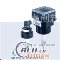 burkert電導率儀8225型