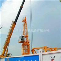 吊焊接生产线