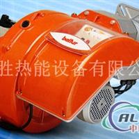 百得燃气TBL105P燃烧器