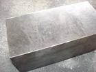 7030铝板…优惠…7030铝棒