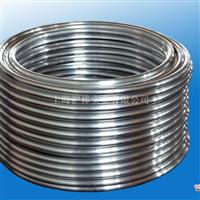 6A02铝管**6A02合金管**6A02铝板