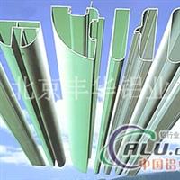 铝型材市场