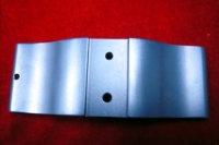 铝 铝材 铝型材 铝加工
