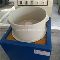 供应高效率环保磁力研磨机