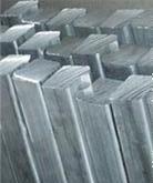 铝合金方棒 进口5056铝方棒行情
