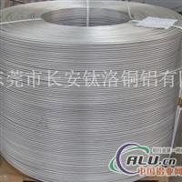 LY11铝线、6063铝线、铝线报价
