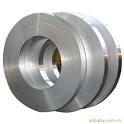 变压器3103铝带5A03铝卷分条价