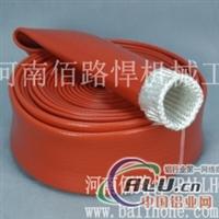供应耐高温防护套管,高温套管
