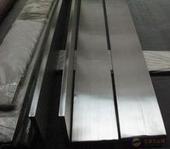 1100铝板,压轴研磨盘铝板