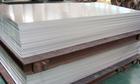 5083T6拉伸鋁板 氧化貼膜鋁板