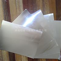 氧化6064铝板>镀铝板