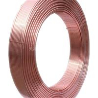 銅母線(TU2)無氧銅桿銅棒圓銅線