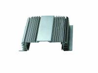 供应优质高档铝型材
