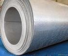 7075特硬铝合金带分条国标铝排