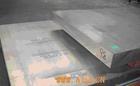 ^专卖5086铝板』…5086防锈铝板^