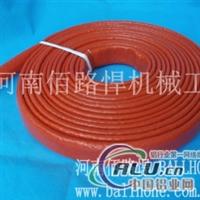 供应高温电缆防护绝缘套管