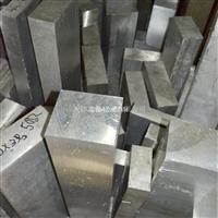 小直徑六角鋁棒大直徑六角鋁棒