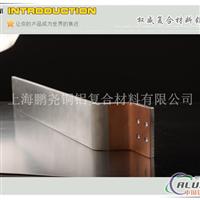 特價供應銅鋁復合板