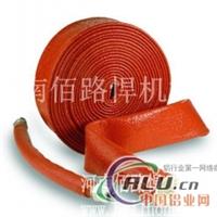 供应耐高温防火套管,防火套管