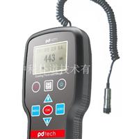 涂层测厚仪漆膜厚度测试仪器