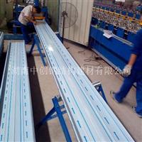 全方位分析铝镁锰板