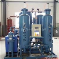 变压吸附氮气装备供应商