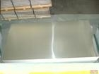 #LF5铝板(((LF5铝板)))LF5铝板#