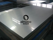 A3003、A3004防銹鋁板規格齊全