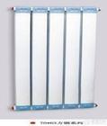 钢制暖气片水立方