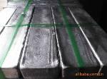 供应镁锭 含量≥99.98%