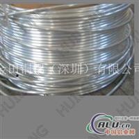 鋁合金管《規格齊全高精密鋁盤管