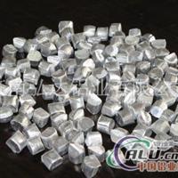 本公司常年生產脫氧鋁豆