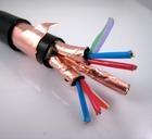 阻燃计算机电缆ZRDJYVP2