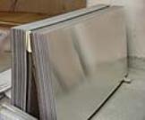 供应3003铝板 3003O态铝板  可拉伸铝板