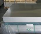 韩国进口5086H112铝板★优惠价