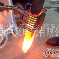 超音频淬火设备数控淬火机床