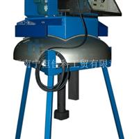 供应锅盖式铜铝液除气除氢机