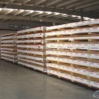 出口国产AA2017,2A12铝合金板