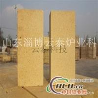 輕質磚NG1.0窯爐專用