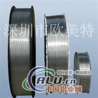 东北轻1A99耐热纯铝卷材