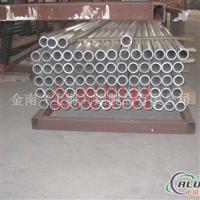 方管铝型材圆管铝型材开模铝型材