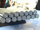 海南7072铝合金棒,超硬特大铝棒