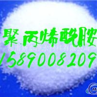 阴离子聚丙烯酰胺PAM使用说明